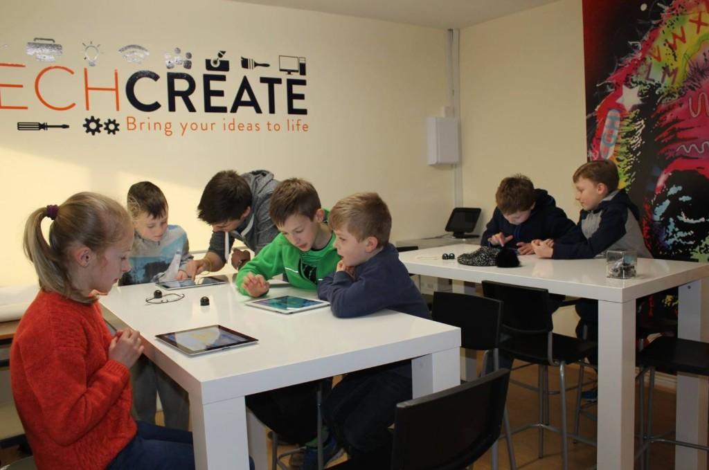 TC_coding_minicamp2