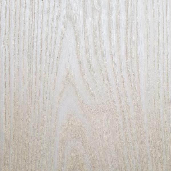 4mm mdf ash veneer sheet
