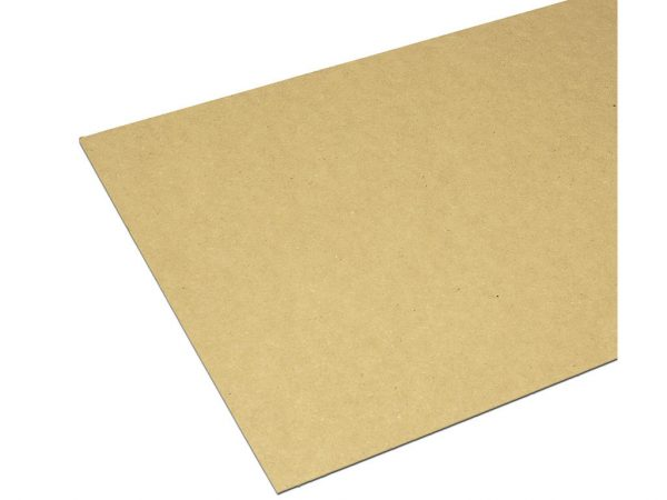 mdf sheet